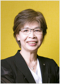 Dean Kusumi Mari